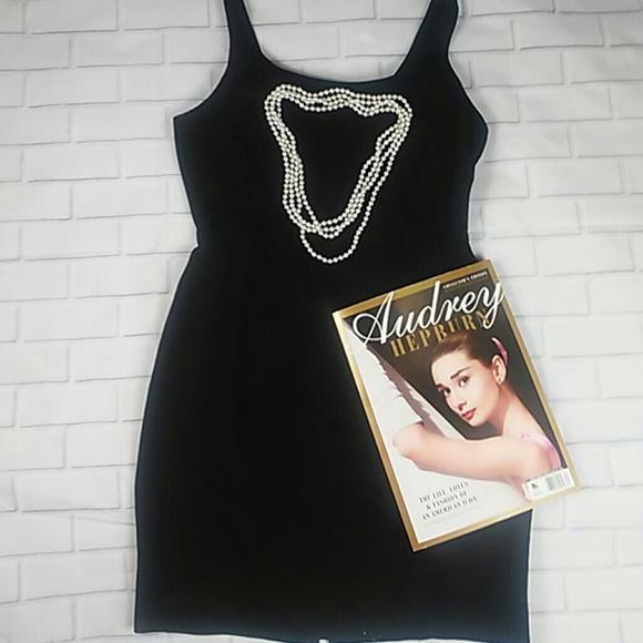 9dba181f5f691 J. Crew Dresses | Jcrew Little Black Dress Size 8 Petite | Poshmark
